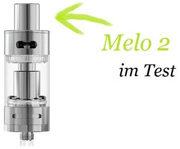 Eleaf Melo 2