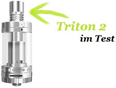 Aspire Triton 2