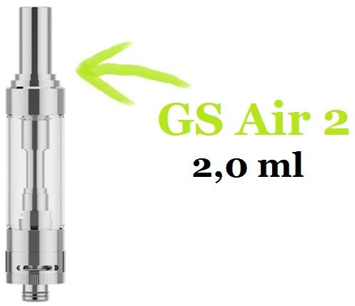 GS Air 2